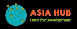 D4D Asia